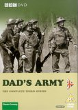 Dad's Army - The Complete Series 3
