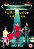 My Stepmother Is An Alien [1988]