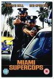 Miami Supercops [1985]