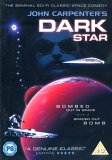 Dark Star [1974]