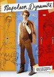 Napoleon Dynamite [2004]