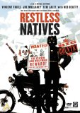Restless Natives [1985]