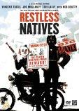 Restless Natives [1985]