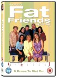 Fat Friends - Series 2