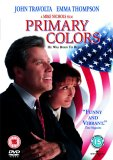 Primary Colors [1998]