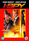 I Spy [2003]