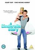 A Cinderella Story [2004]