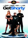 Get Shorty (Special Edition) [1995]