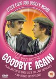 Peter Cook and Dudley Moore - The Best of Goodbye Again
