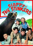 Slappy And The Stinkers [1998]