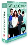 Will and Grace: Complete Series 5