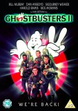Ghostbusters 2 [1989]