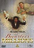 Brewster's Millions [1985]