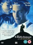 The Englishman Who Went Up A Hill But Came Down A Mountain [1995]