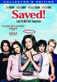 Saved [2004]
