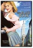 Little Black Book [2004]