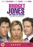 Bridget Jones 2: The Edge of Reason [2004]