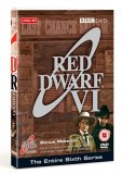 Red Dwarf: Series 6