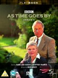 As Time Goes By - Series 4