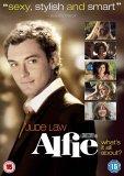 Alfie [2004]