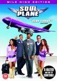 Soul Plane [2004]
