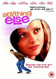 Anything Else [2003]