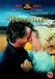 Texasville [1990]