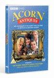 Acorn Antiques DVD