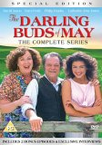 The Darling Buds Of May - Complete