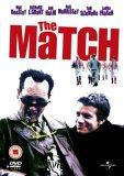 The Match [1999]