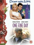 Down With Love / One Fine Day