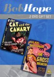 The Ghost Breakers / Cat And The Canary