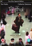 Terminal, The Sce [2004]