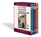 To The Manor Born [1979]