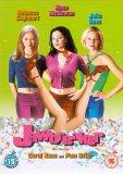 Jawbreaker [1998]