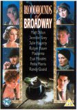 Bloodhounds Of Broadway [1989]