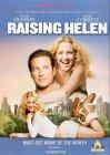 Raising Helen [2004]