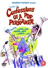 Confessions Of A Pop Performer [1975]