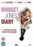 Bridget Jones's Diary [2001]