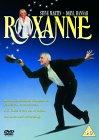 Roxanne [1987]