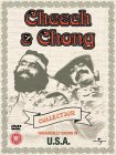 Cheech And Chong Collection - Organically Grown In USA