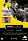 Ealing Comedy DVD Collection - The Complete Set