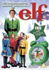 Elf (Limited Edition with Alarm Clock) [2003]
