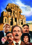 Monty Python's 'Meaning of Life' [1983]
