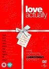 Love Actually - Special Christmas Edition [2003]