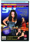 Go [1999] DVD