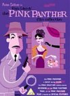 The Pink Panther Film Collection [1976]
