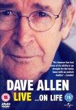 Dave Allen On Life [1998]