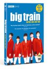 Big Train - Series 1 & 2 [1998]
