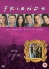 Friends: Complete Series 7 - New Edition [1995]